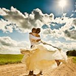 Getting Your Best Wedding Pictures Clicked