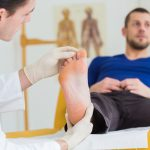 Signs That It Is Time To Visit Your Podiatrist