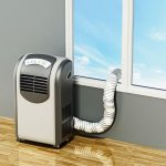 Do Portable Air Conditioners Work
