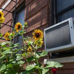 5 Top Rated Window Air Conditioners