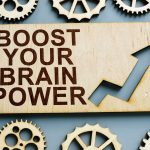 Proven Ways To Improve Your Brain Power Naturally