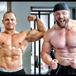 A Review About The Muscle Gain Truth